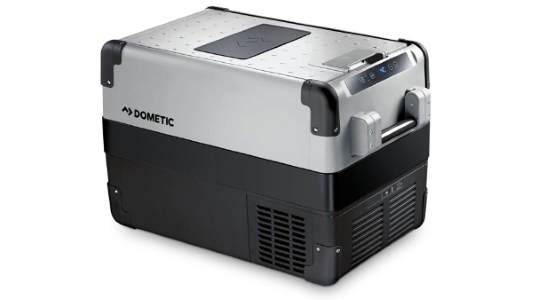 Nevera portátil con compresor Dometic CFX28
